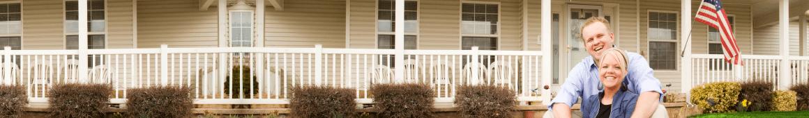 compare north carolina home insurance quotes online don allred insurance. Black Bedroom Furniture Sets. Home Design Ideas